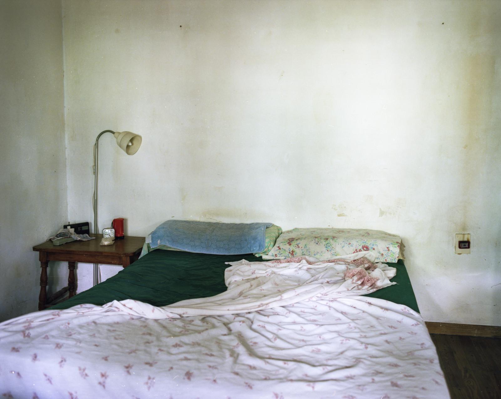 Fondos de pantalla : habitación, interior, pared, casa, Canon ...