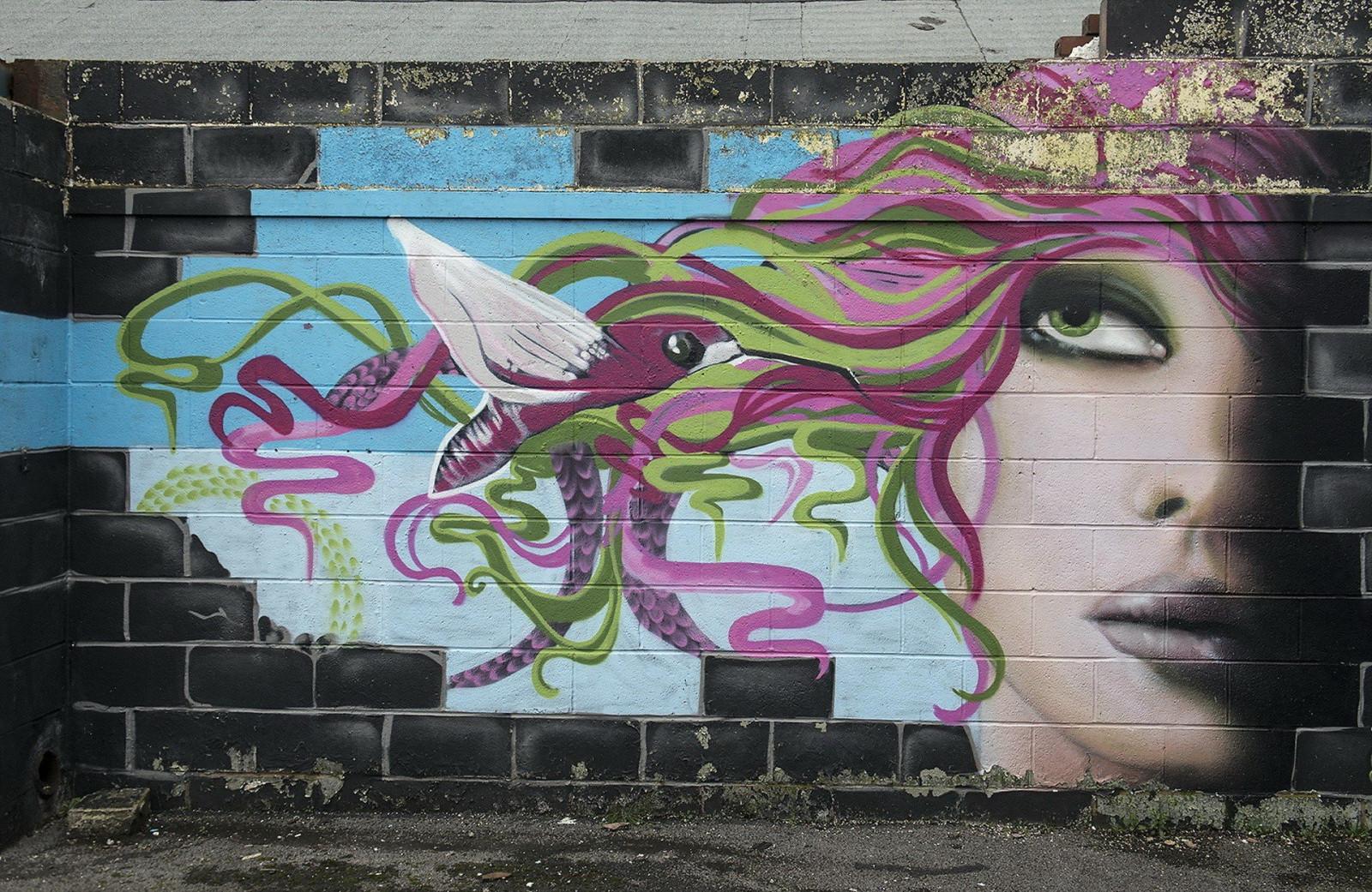Картинки красивые граффити, открытка розы принты