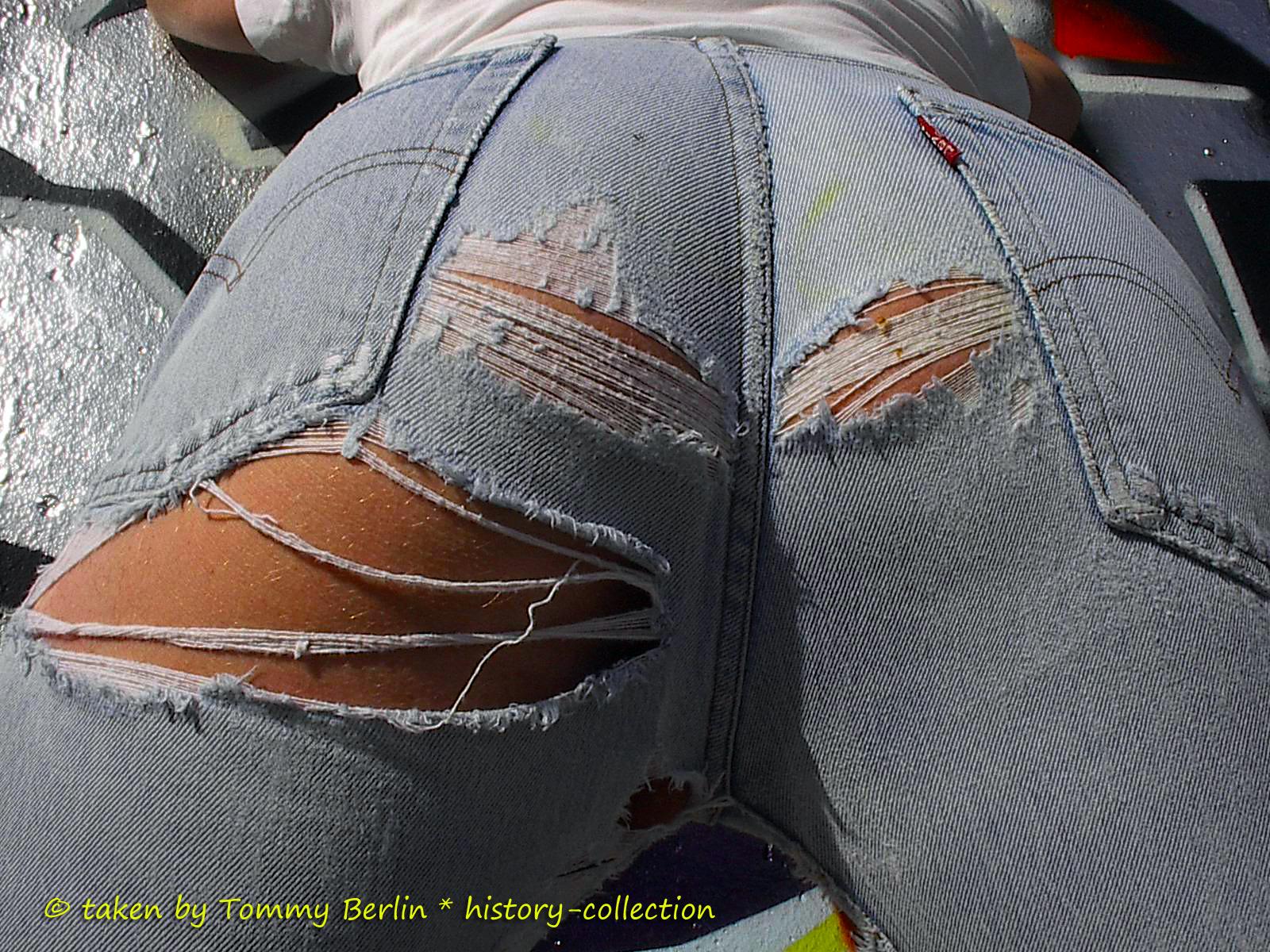 Men Ass Jeans Tire Leather Clothing Cap Material Footwear Textile Butt Automotive Exterior Levis