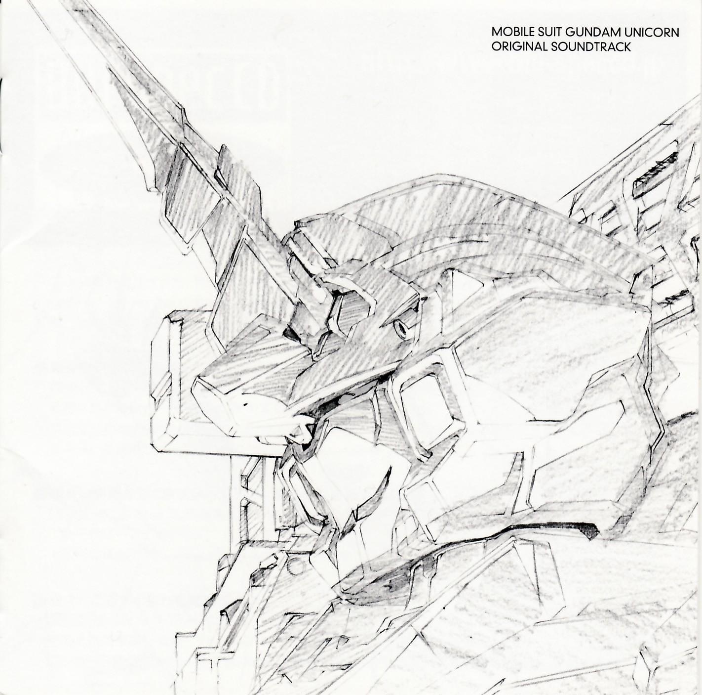 Tapety Ilustrace Anime Umelecka Dila Kresba Tuzkou Kreslena
