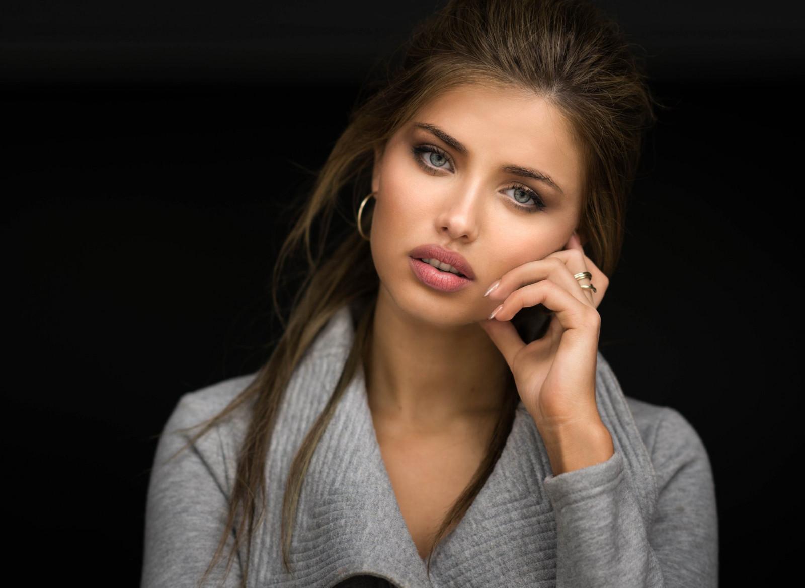 танцевала весь фото русских знаменитых девушек моделей был ласков