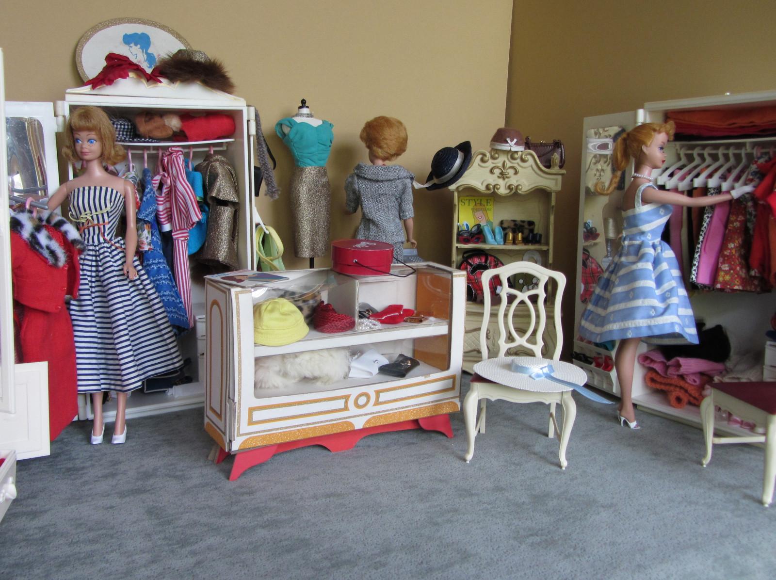 Hintergrundbilder : blond, Zimmer, Hut, Kleid, Sweatshirt, Mode ...