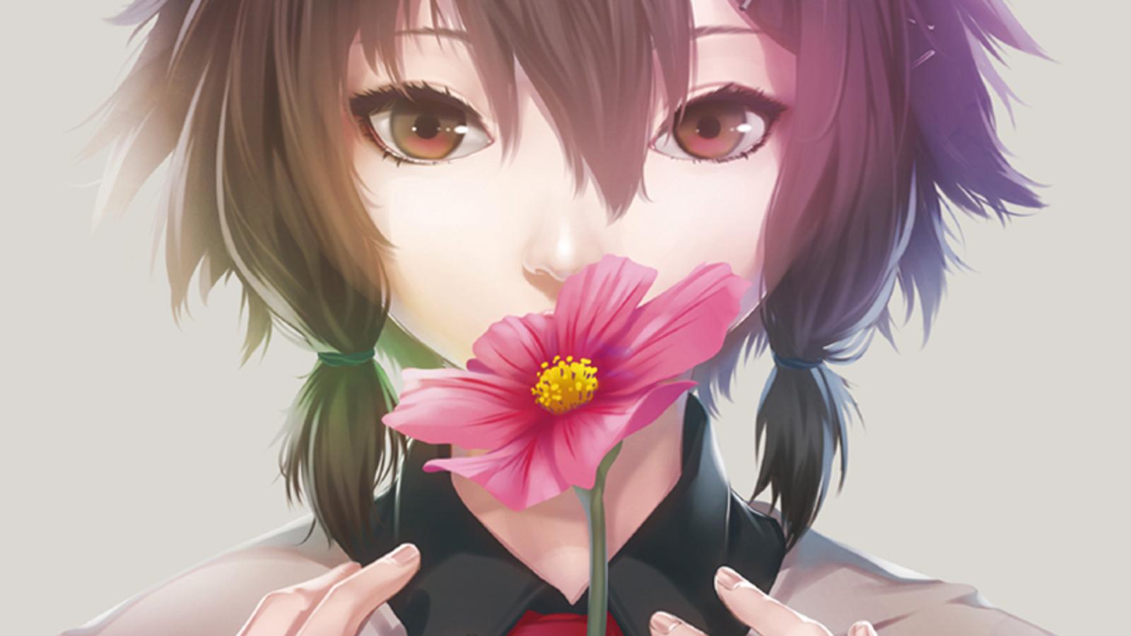 [Imagen: anime_anime_girls_flowers_closeup_soft_s...5155.jpg!d]