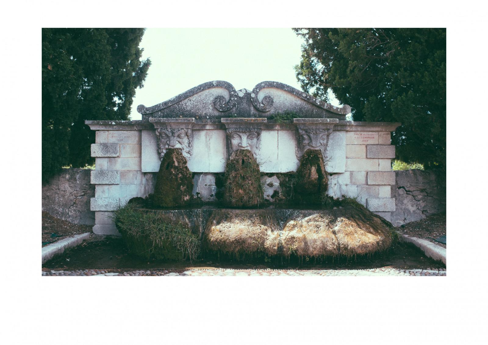 Hintergrundbilder : Weiß, alt, Wasser, Haus, Zeit, Frankreich ...