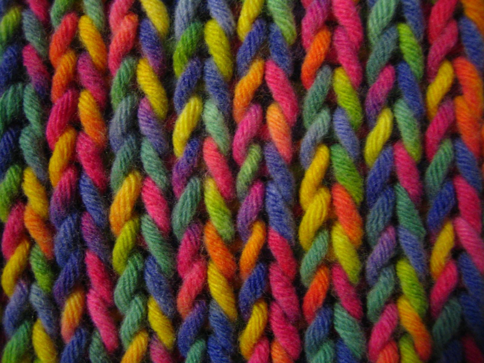 Hintergrundbilder : bunt, Winter, Makro, Grün, Gelb, blau, Muster ...