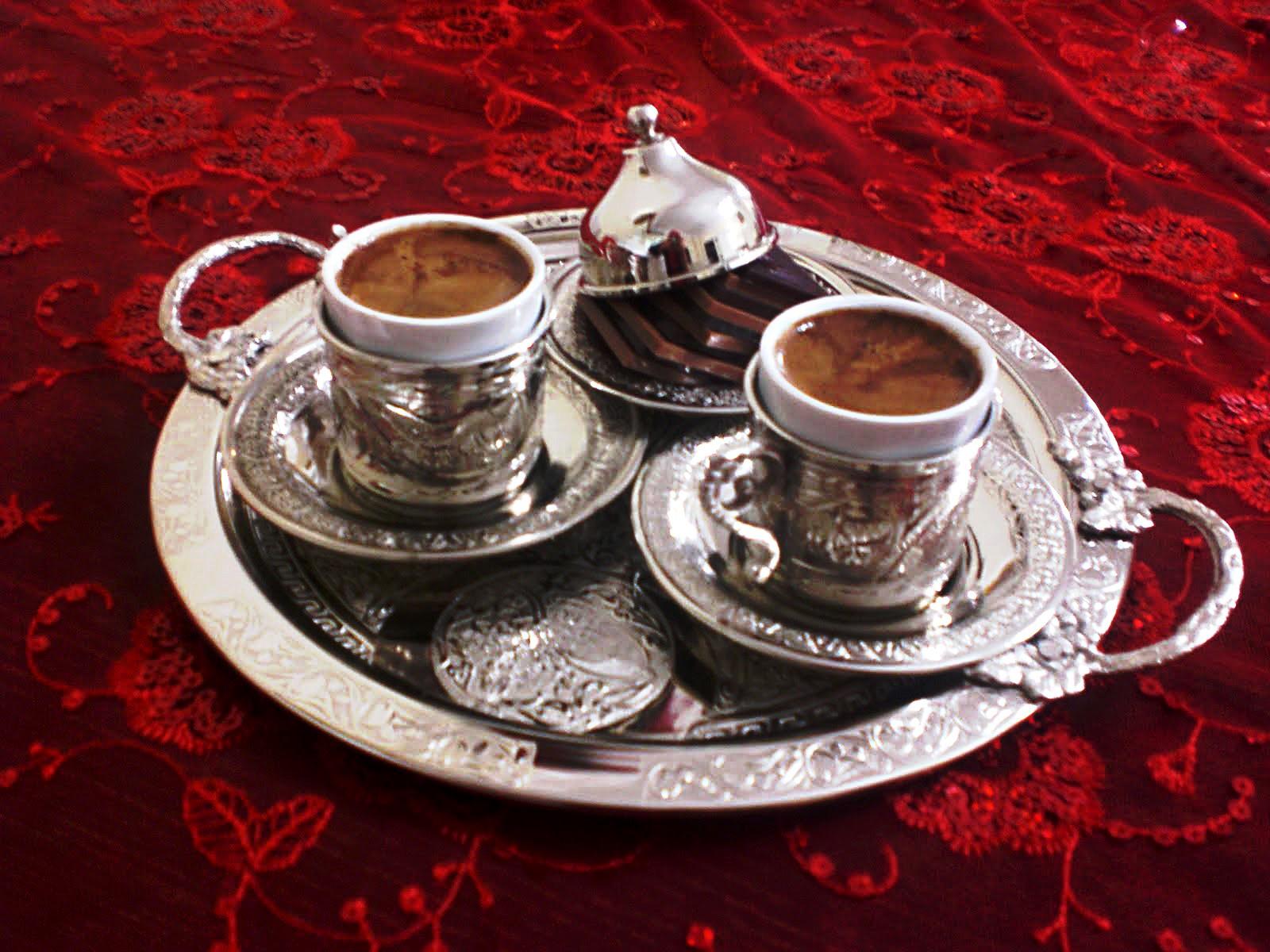 красивые картинки кофе на двоих россии предлагали параллельно