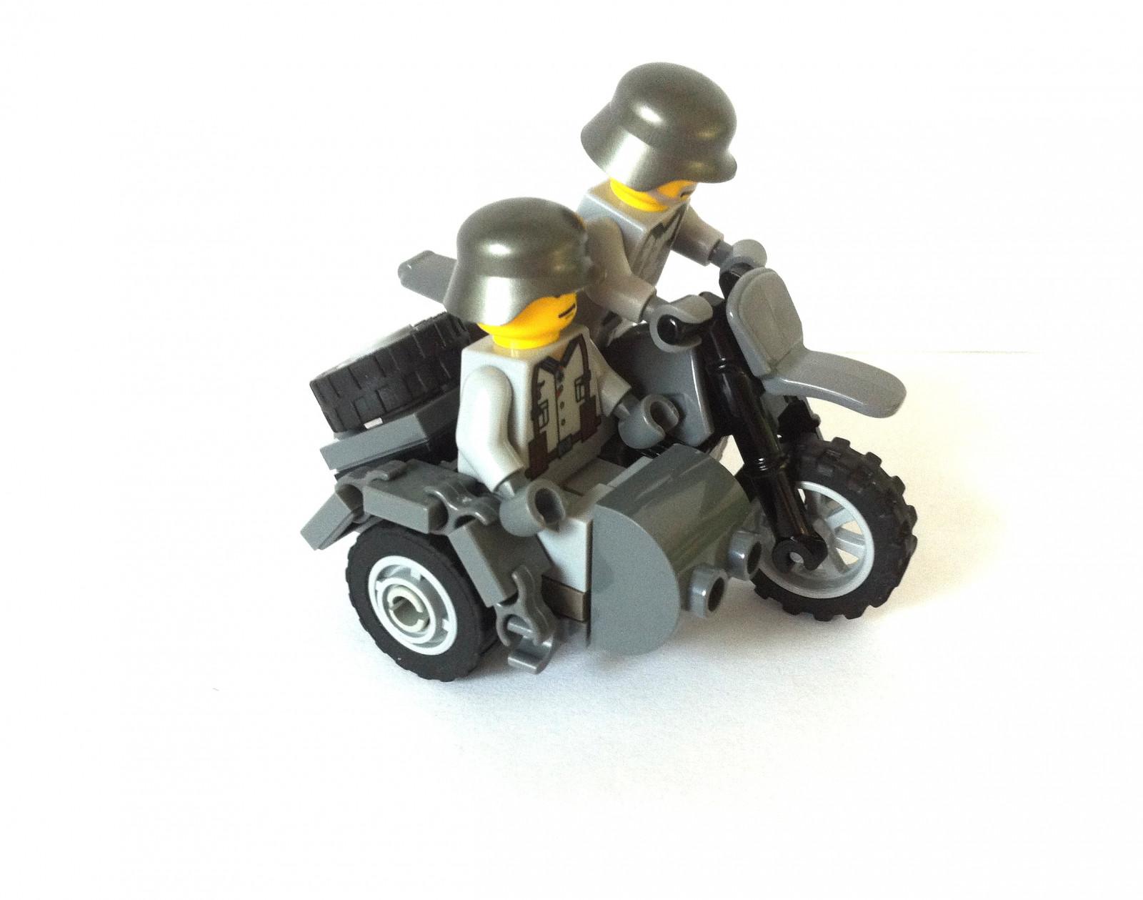 Wallpaper : motorcycle, war, LEGO, armor, world, Toy, Mod, custom ...