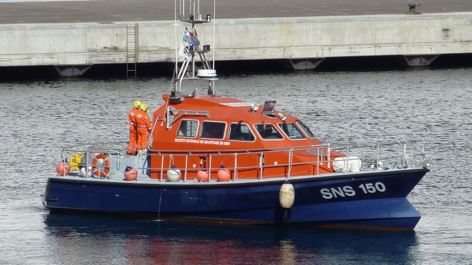Baggrunde : båd, politi, køretøj, fartøjer, SNCM, pompier ...