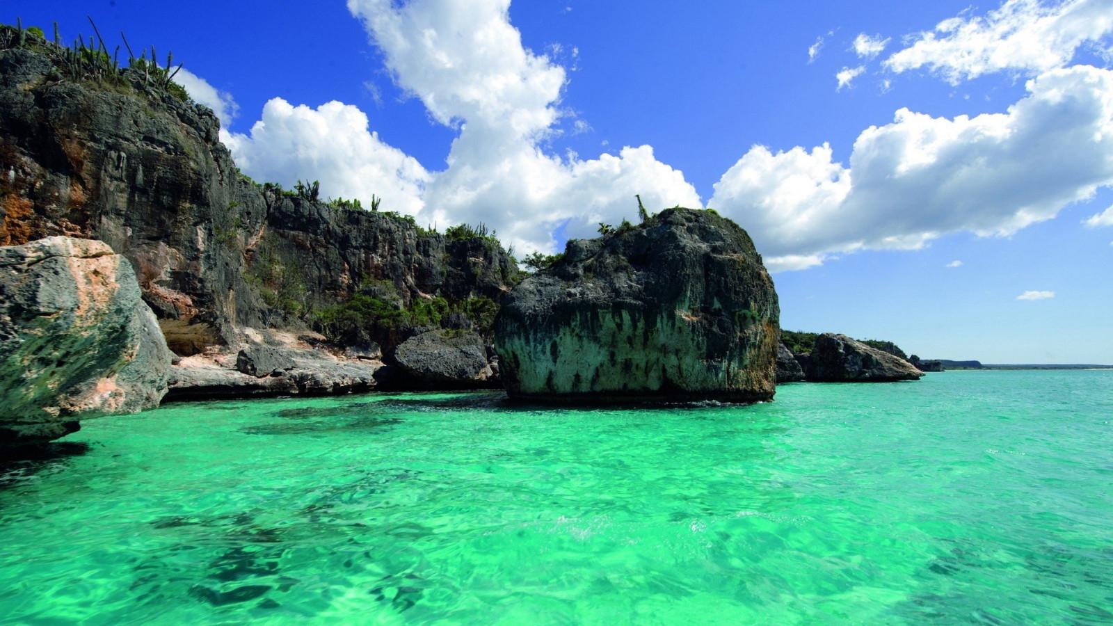 dikiy-ostrov-foto