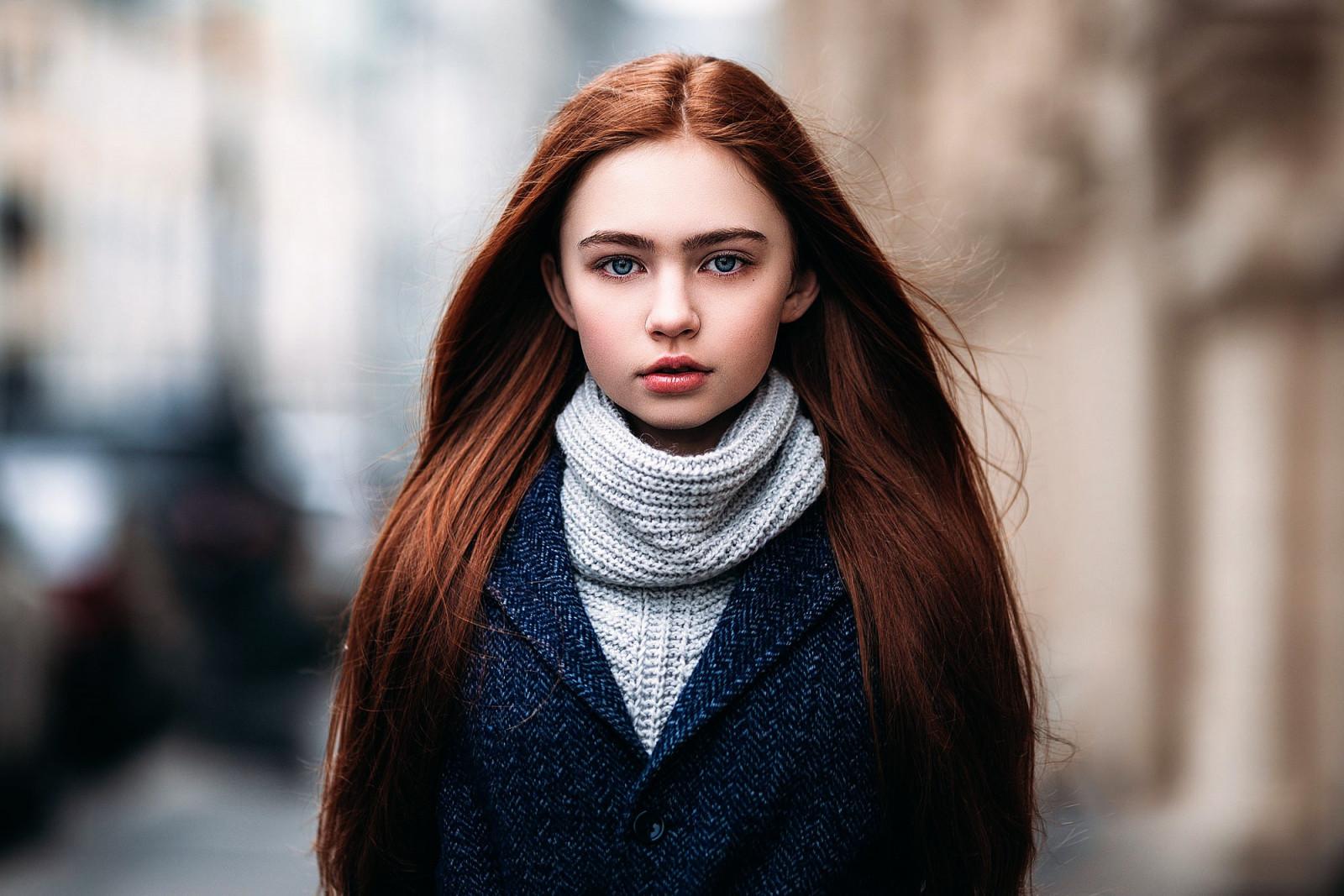 Веб девушка модель работа фото работа витебск сегодня девушка
