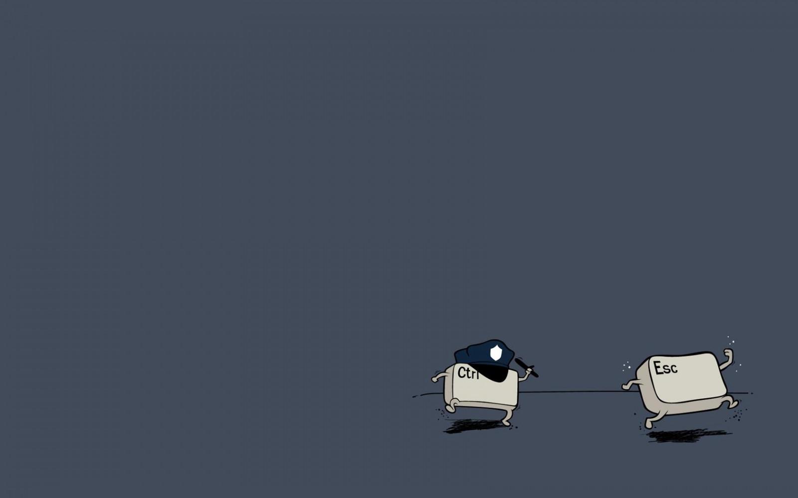 Fond d'écran : Fond simple, Minimalisme, humour, dessin animé, capture d'écran, Papier peint de ...
