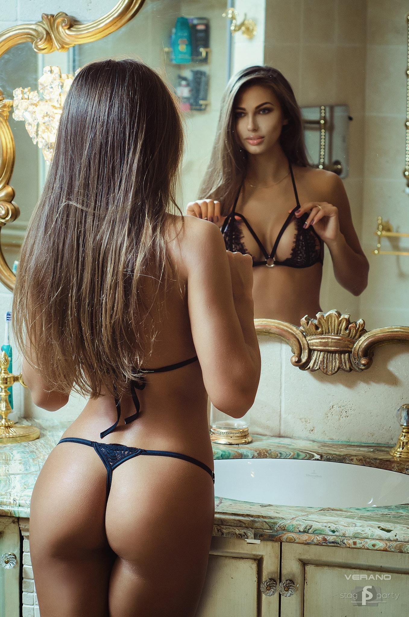 cnn women nude fakes