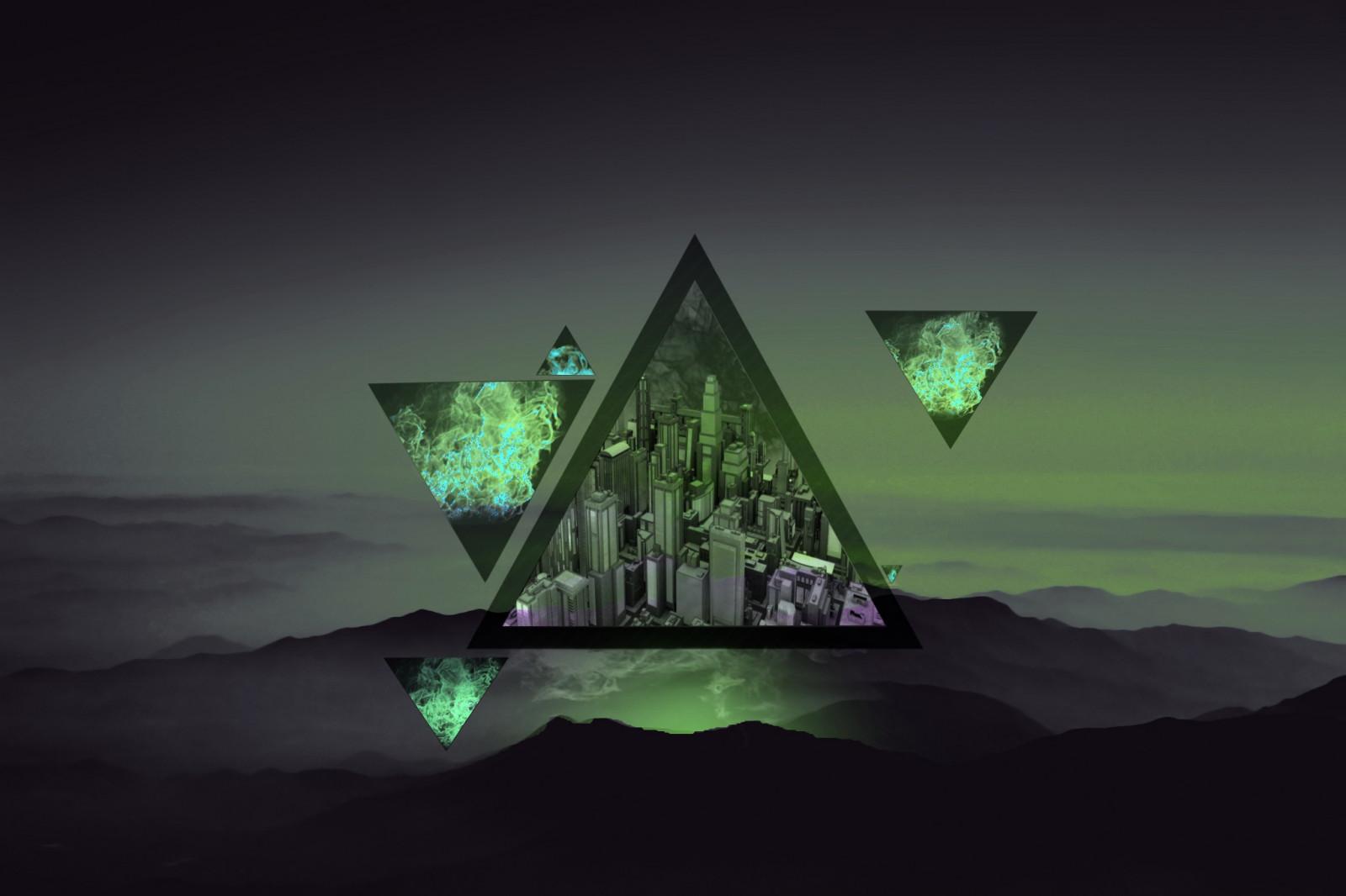многолетнее травянистое картинка черная пирамида на телефон как оказать первую