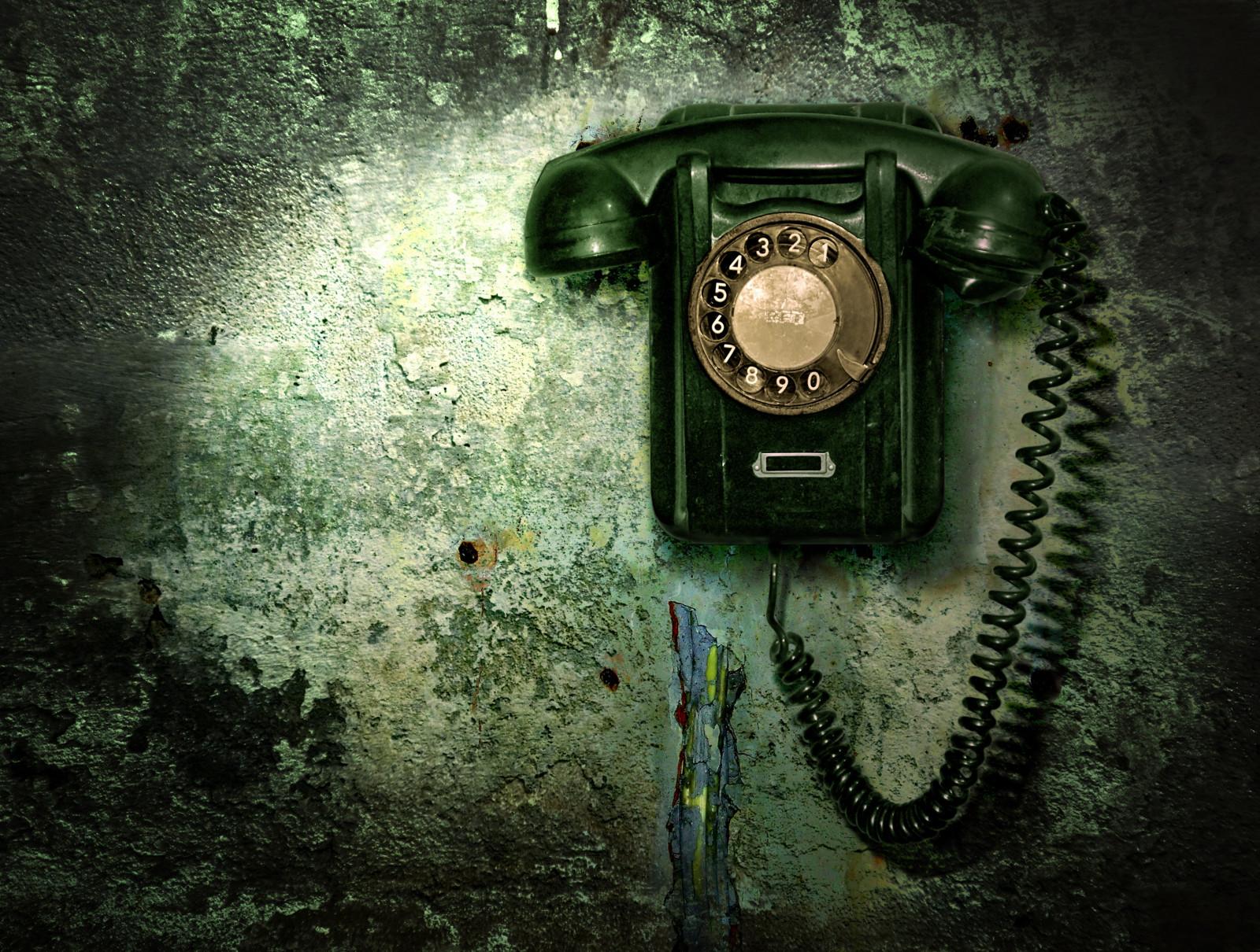 Обои Под Телефон