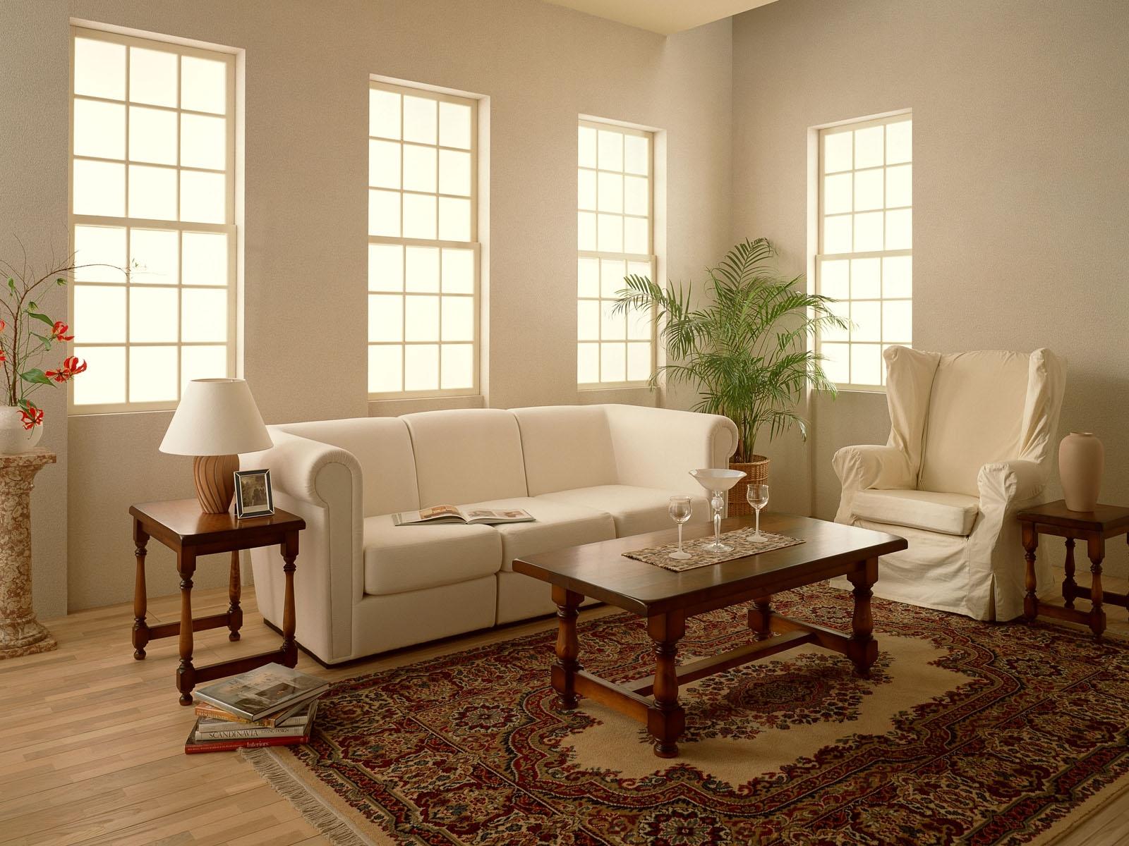 배경 화면 : 방, 내부, 표, 목재, 의자, 인테리어 디자인, 재산 ...