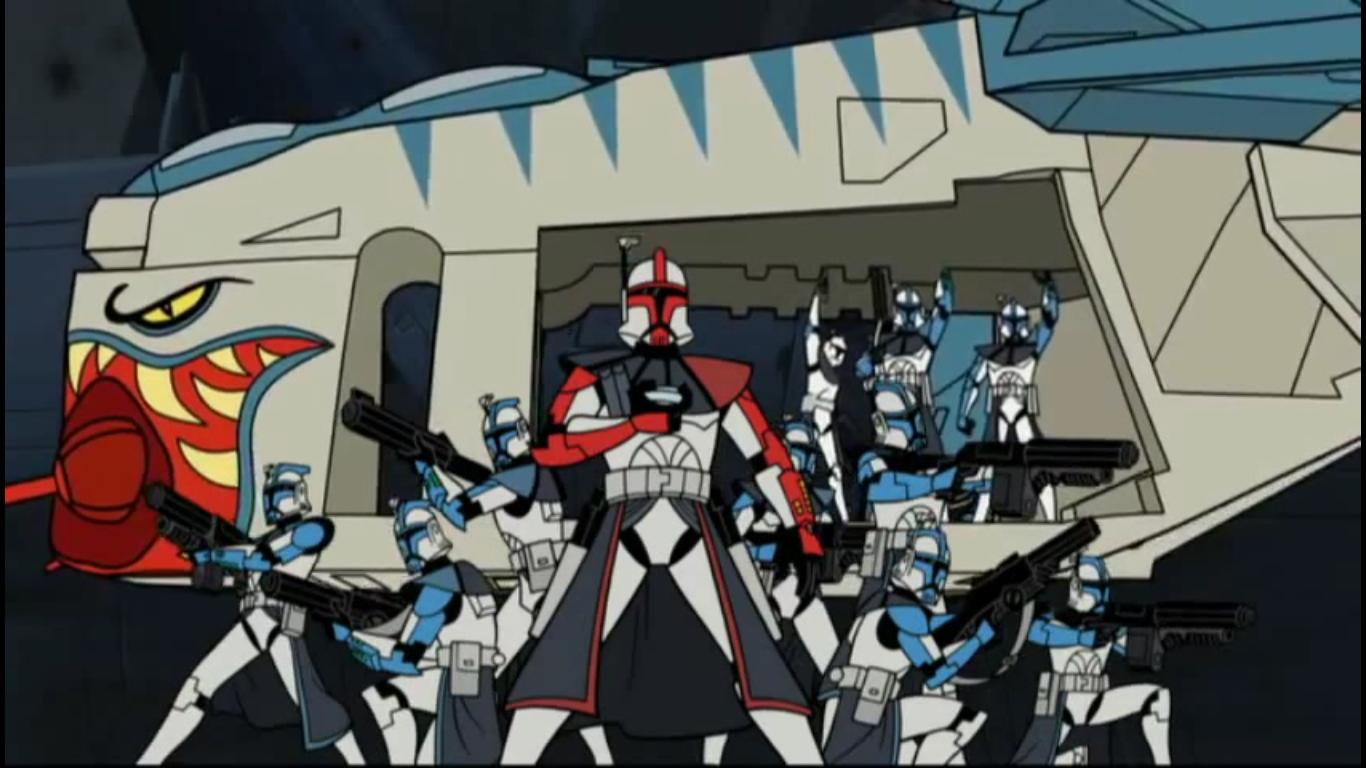 Wallpaper Anime Cartoon Machine Comics Clone Trooper Star Wars The Clone Wars Galactic Republic Low Altitude Assault Transport Art Mecha Comic Book 1366x768 Microcosmos 49996 Hd Wallpapers Wallhere