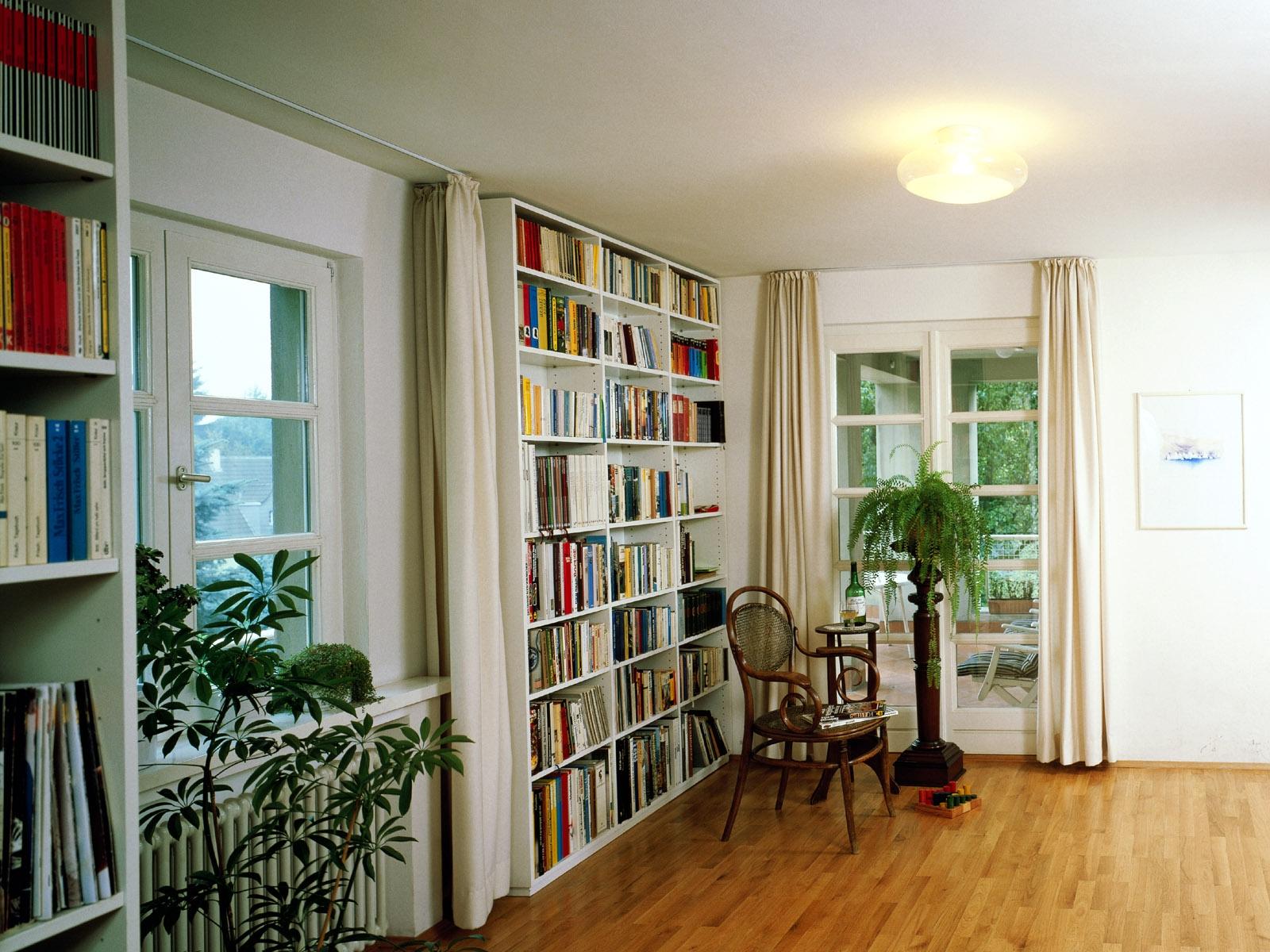 Hintergrundbilder : Fenster, Zimmer, Bücher, Haus, Innenarchitektur ...
