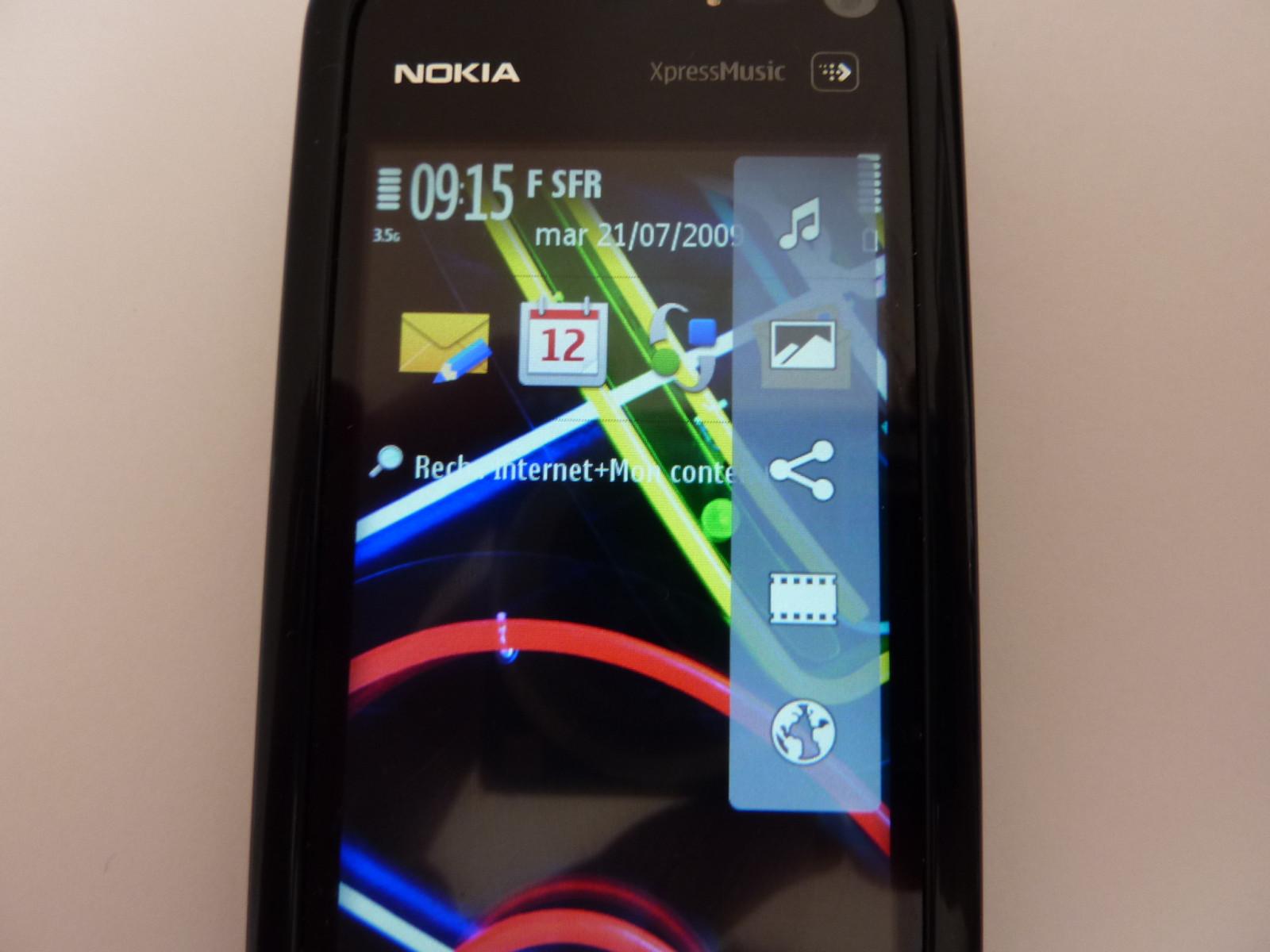Wallpaper technology telephone smartphone electronics