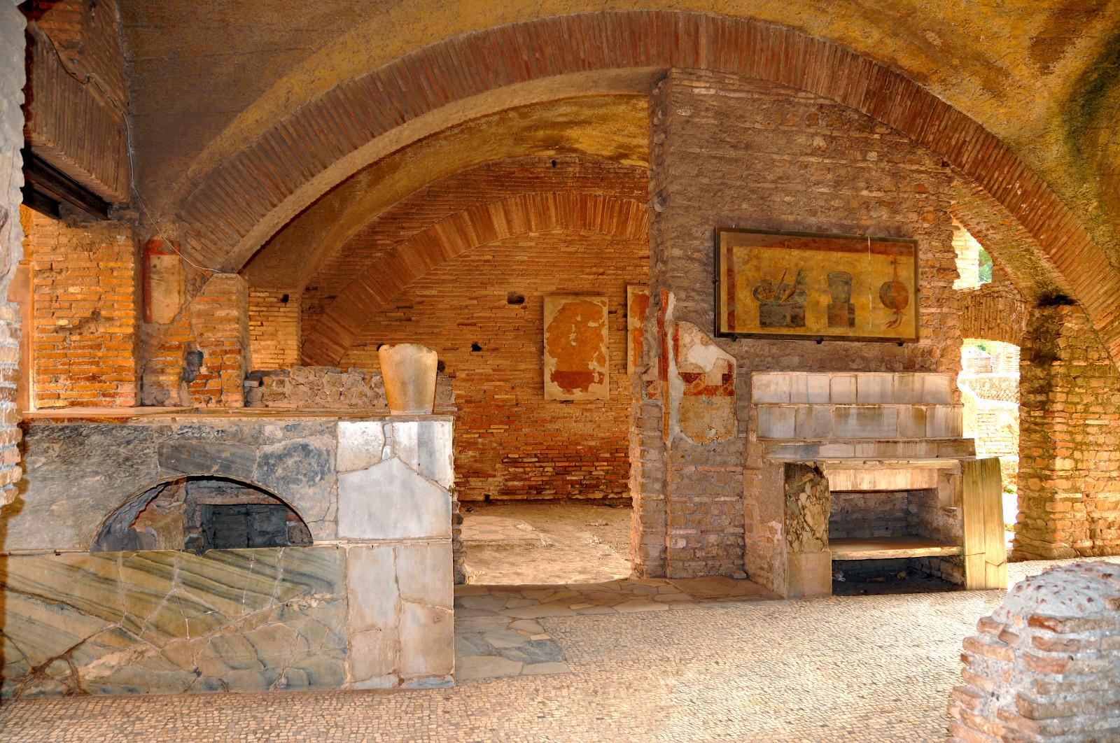 Sfondi cibo italia bere romano canada nikon arco for Cibo romano