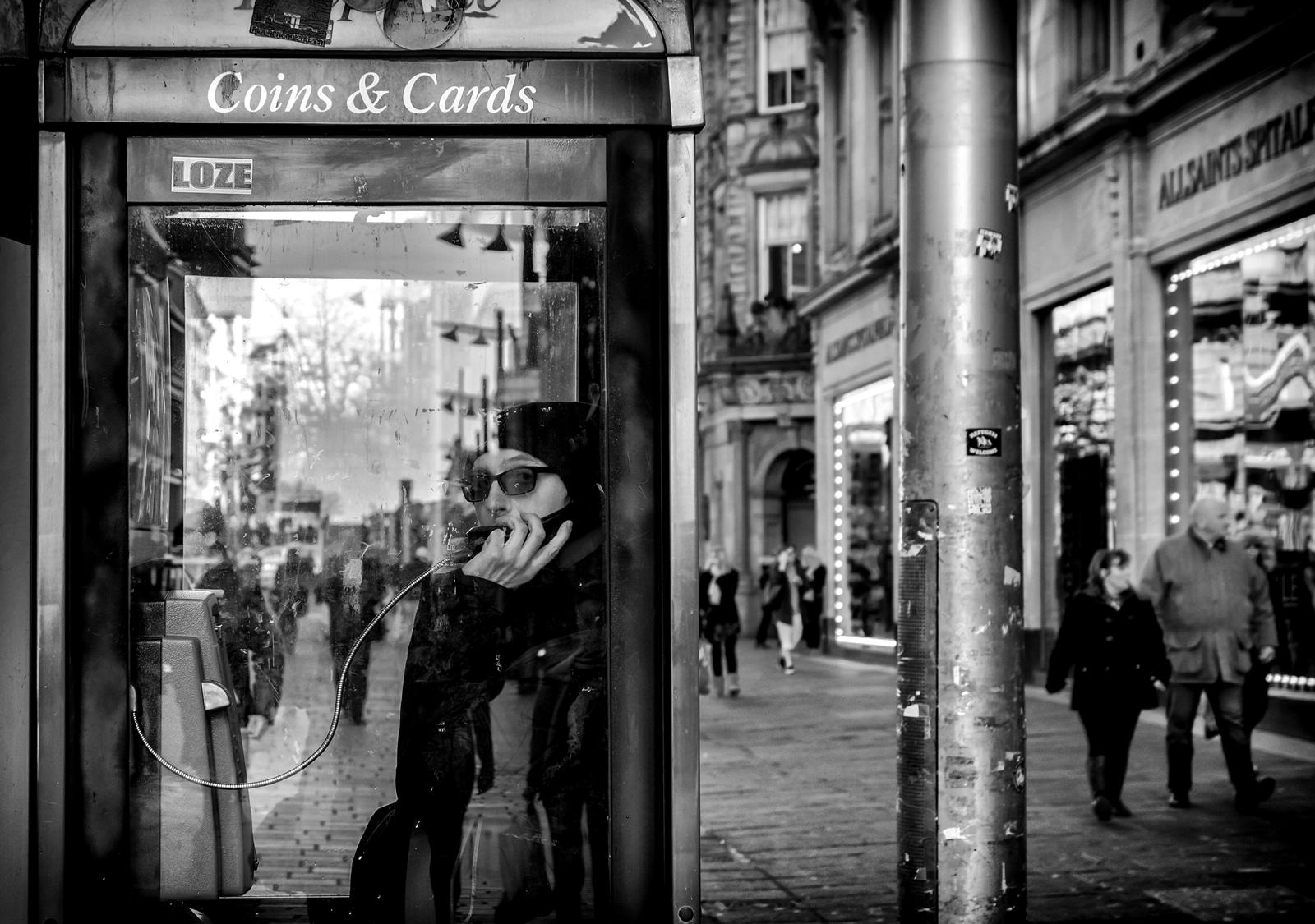 Wallpaper Street Photography Streetphotography
