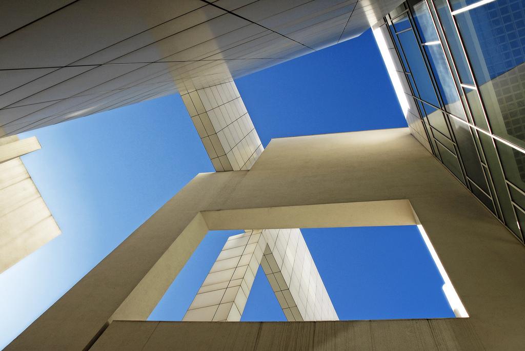Fondos de pantalla : azul, arquitectura, estructura, Iluminación ...