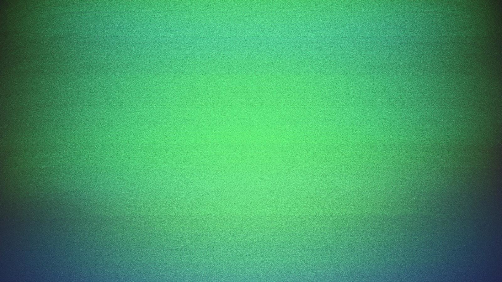 фоновые картинки сине зеленого цвета теплая женская одежда