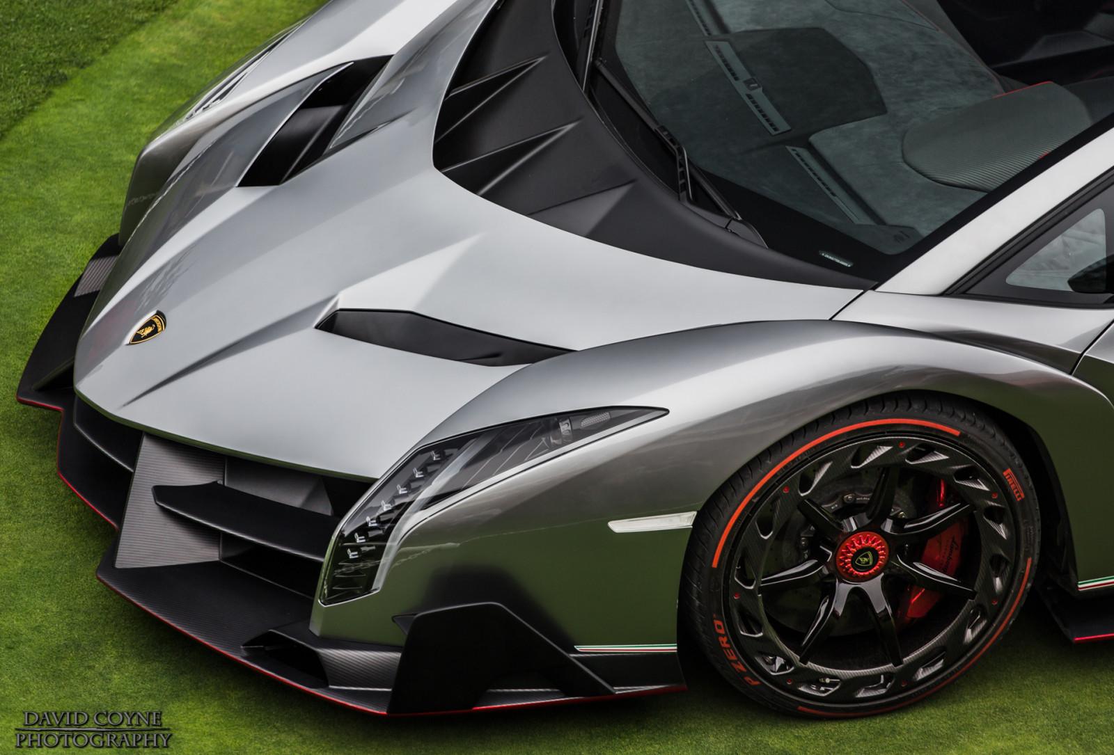 Sport Car Wallpaper Tumblr: Wallpaper : Italy, Photography, Lamborghini Aventador