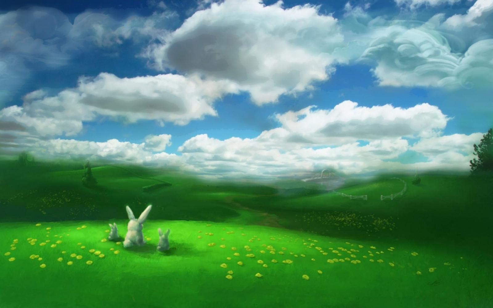 рецепты картинки красивые сказочные небо огромным энтузиазмом