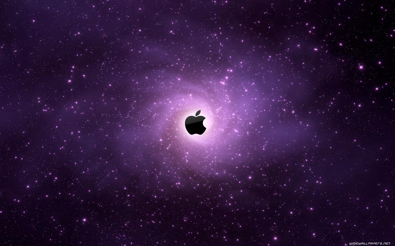 Ilustração Gratis Espaço Todos Os Universo Cosmos: Papel De Parede : Ilustração, Arte Digital, Galáxia