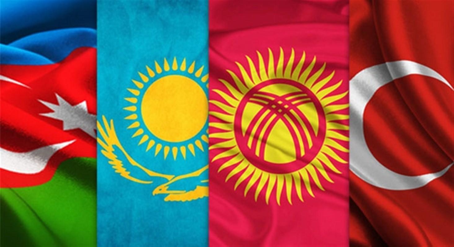 Hintergrundbilder Illustration Rot Flagge Truthahn Turkisch Kreis Turan Aserbaidschan Kasachstan Kirgisistan Bruder Farbe 1465x800 Ersinozkul 171916 Hintergrundbilder Wallhere