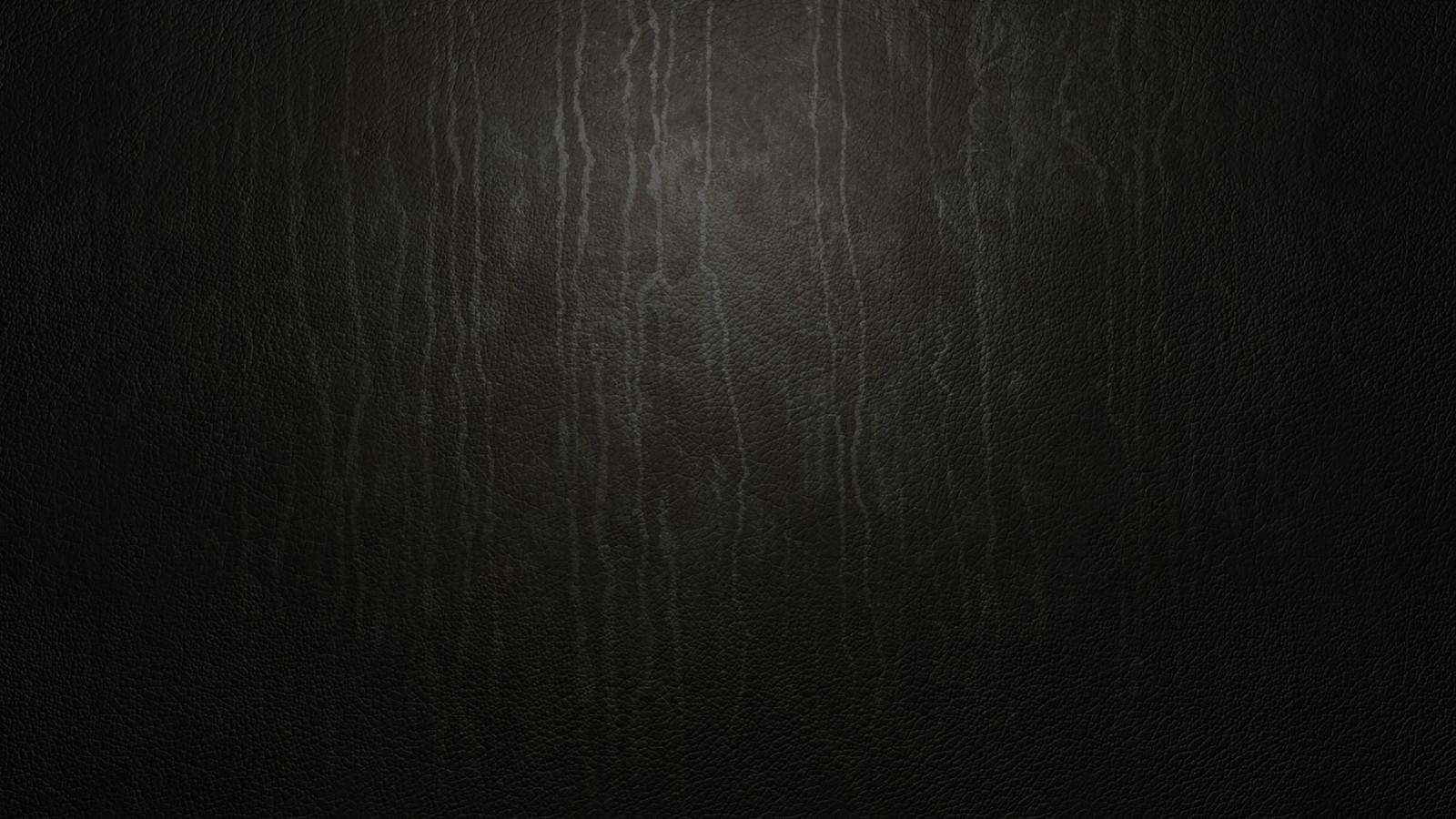 Fond Décran Art Numérique Monochrome Bois Texture
