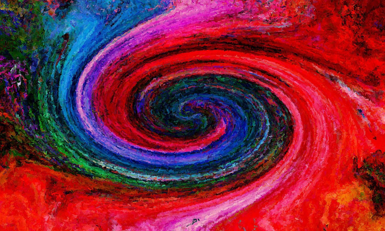 Открытка, картинки в разноцветные красивые