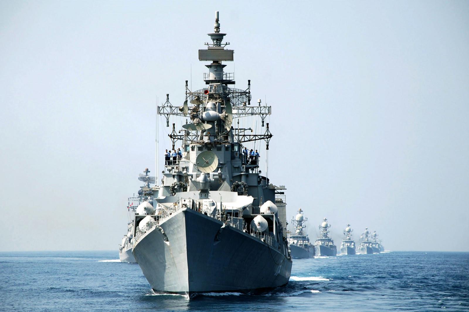 Картинки боевых кораблей россии, днем рождения