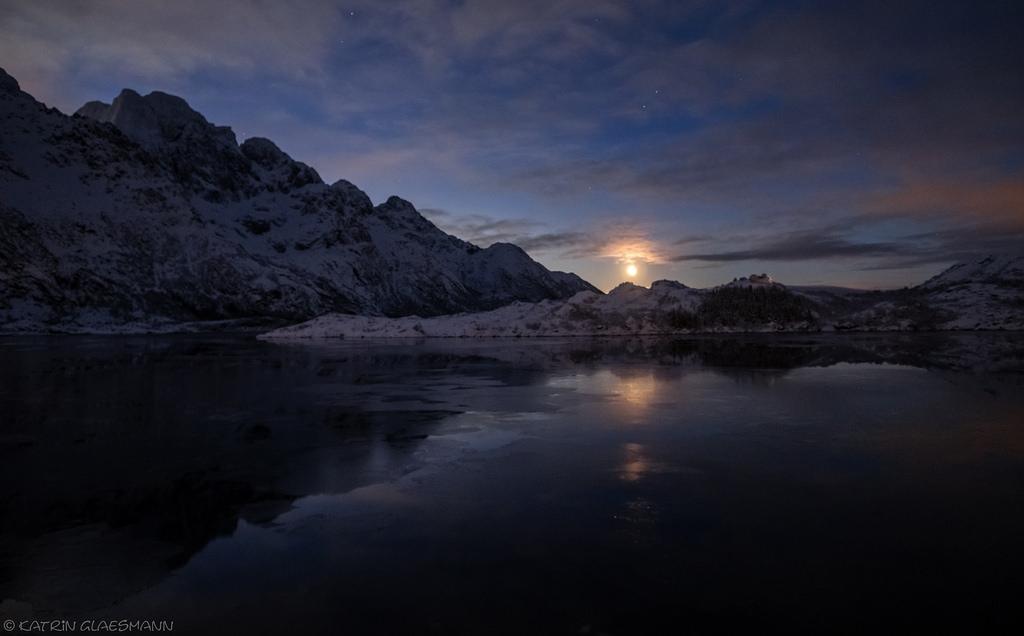 Fond d 39 cran lumi re du soleil montagnes le coucher du soleil mer nuit lac r flexion - Photo coucher de soleil montagne ...