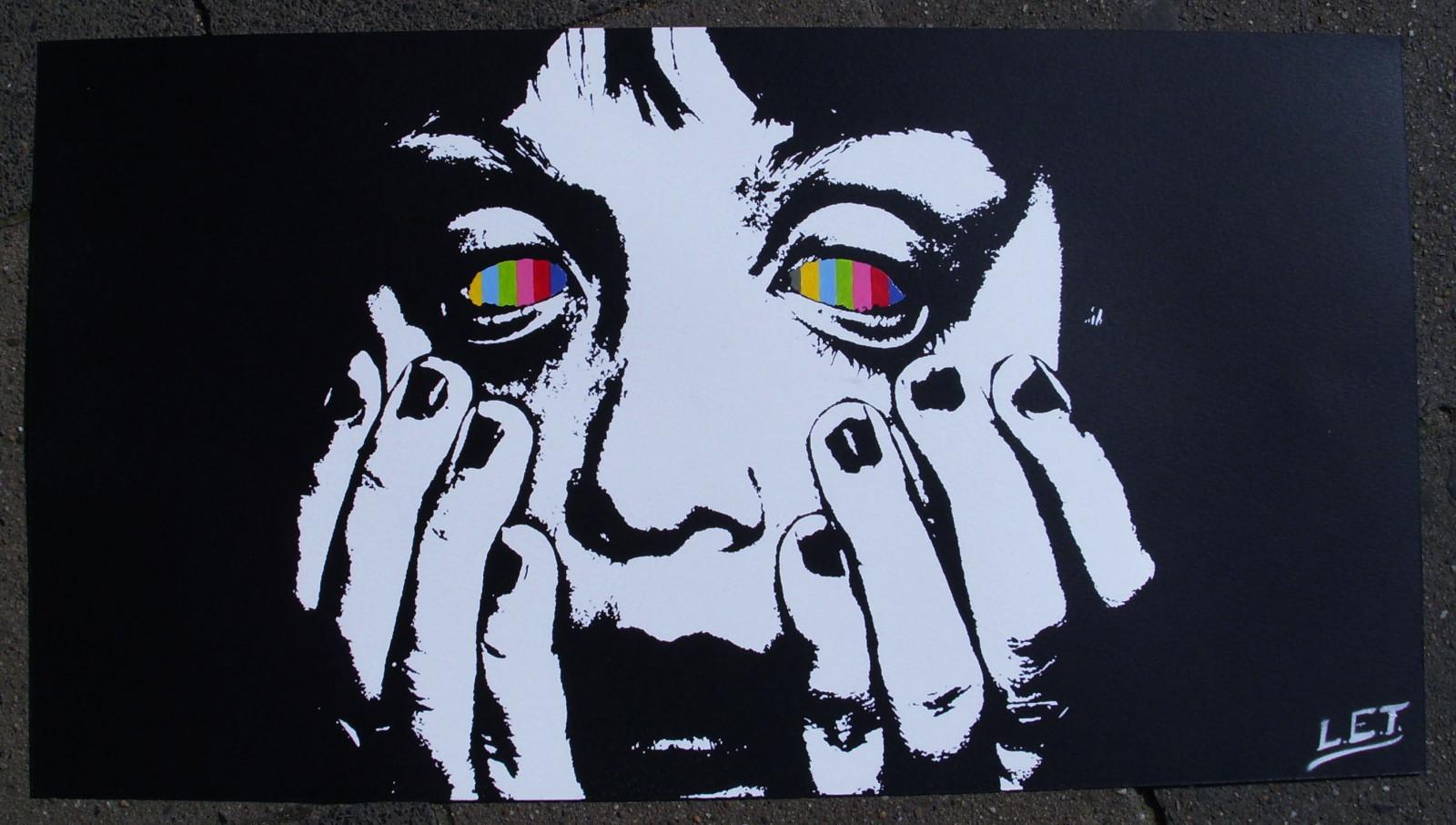 hintergrundbilder illustration stra e kunstwerk grafikdesign deutschland graffiti. Black Bedroom Furniture Sets. Home Design Ideas