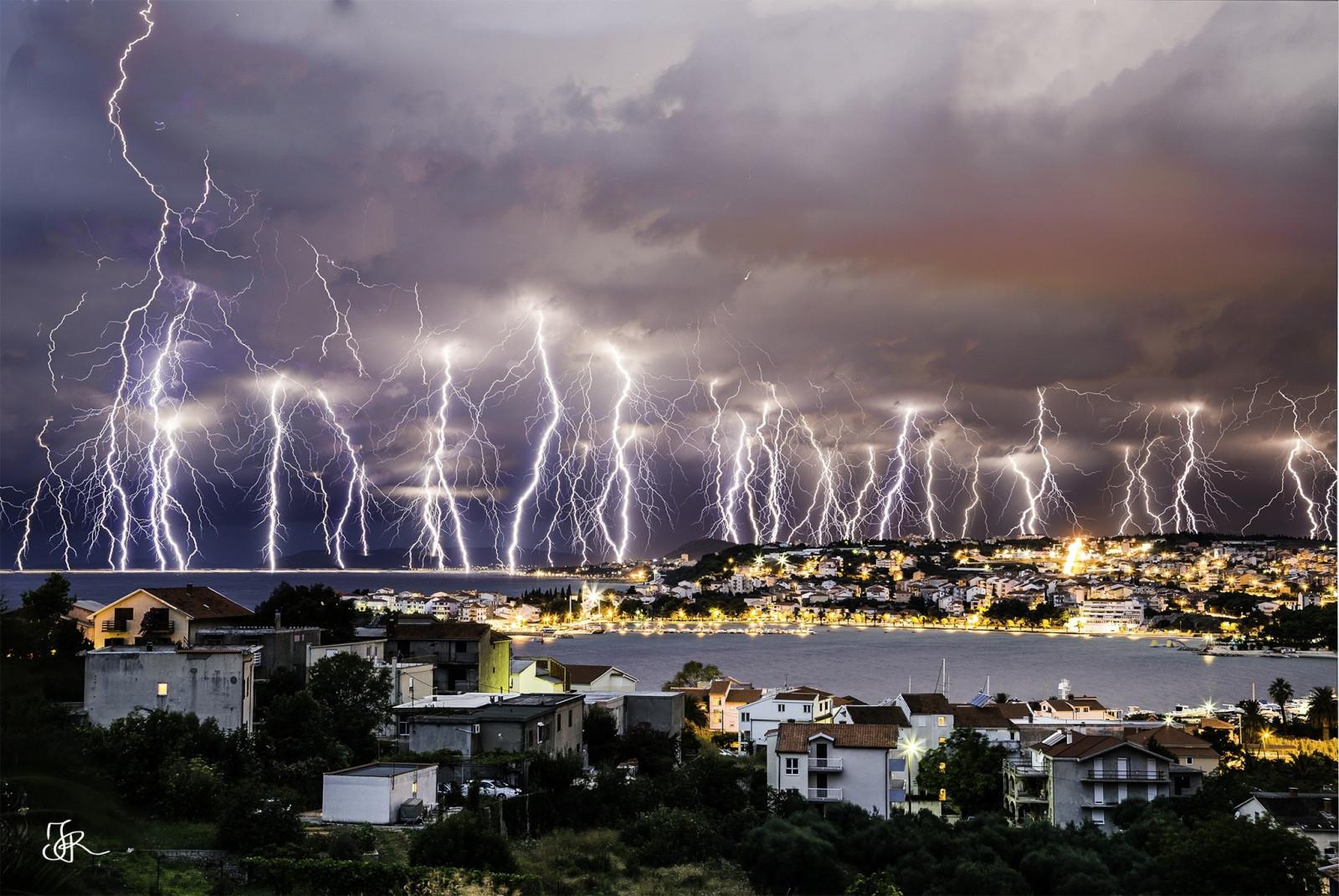 красивые картинки погодных явлений первый, второй взгляд