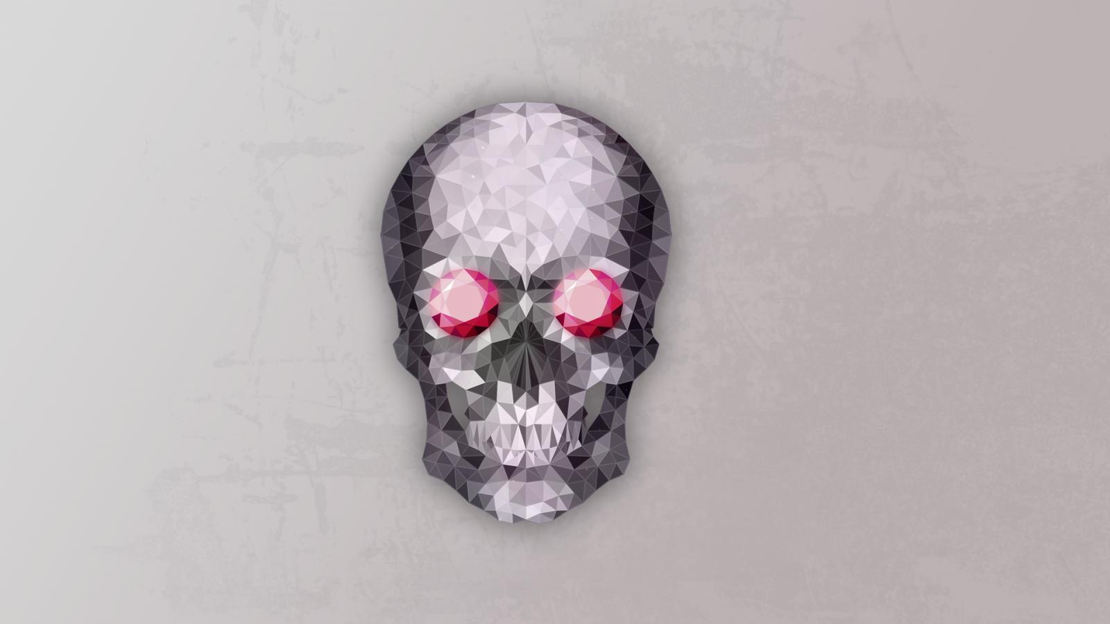 Wallpaper Gambar Putih Seni Digital Latar Belakang Yang
