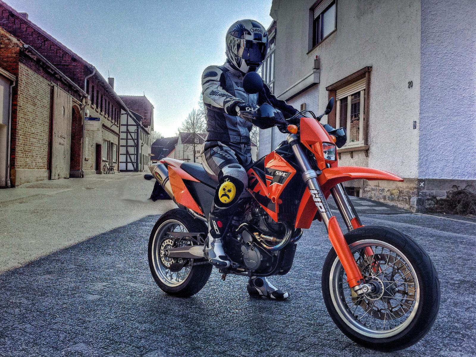 Ktm supermotard   Ktm supermoto, Motorcycle dirt bike