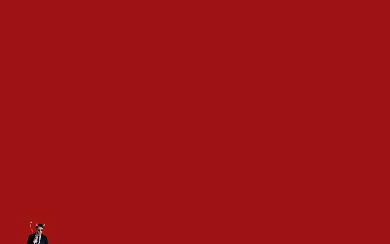 Sfondo rosso gratis