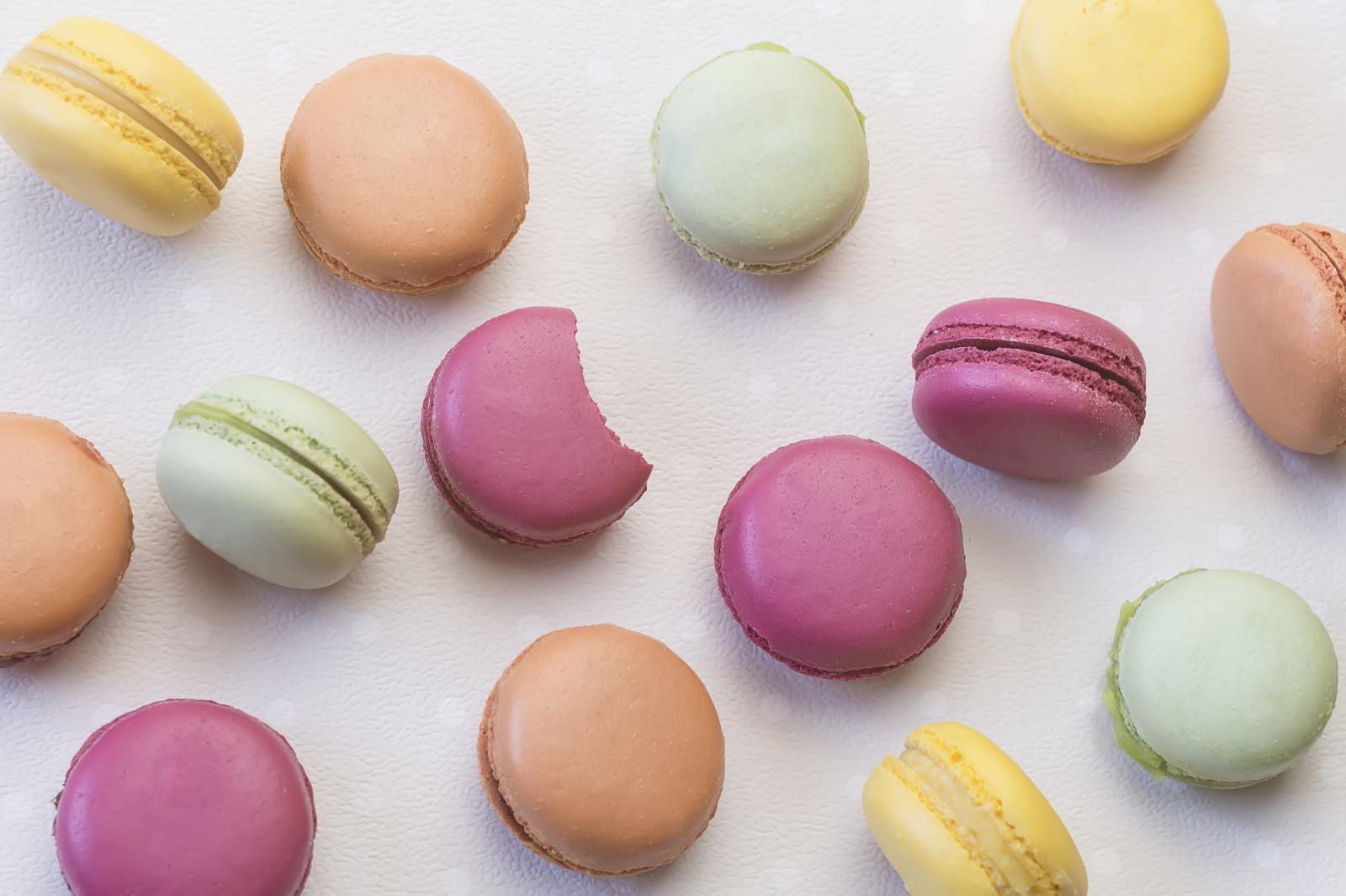 Hintergrundbilder : Makrone, Ei, food additive, Süße, Lebensmittel ...