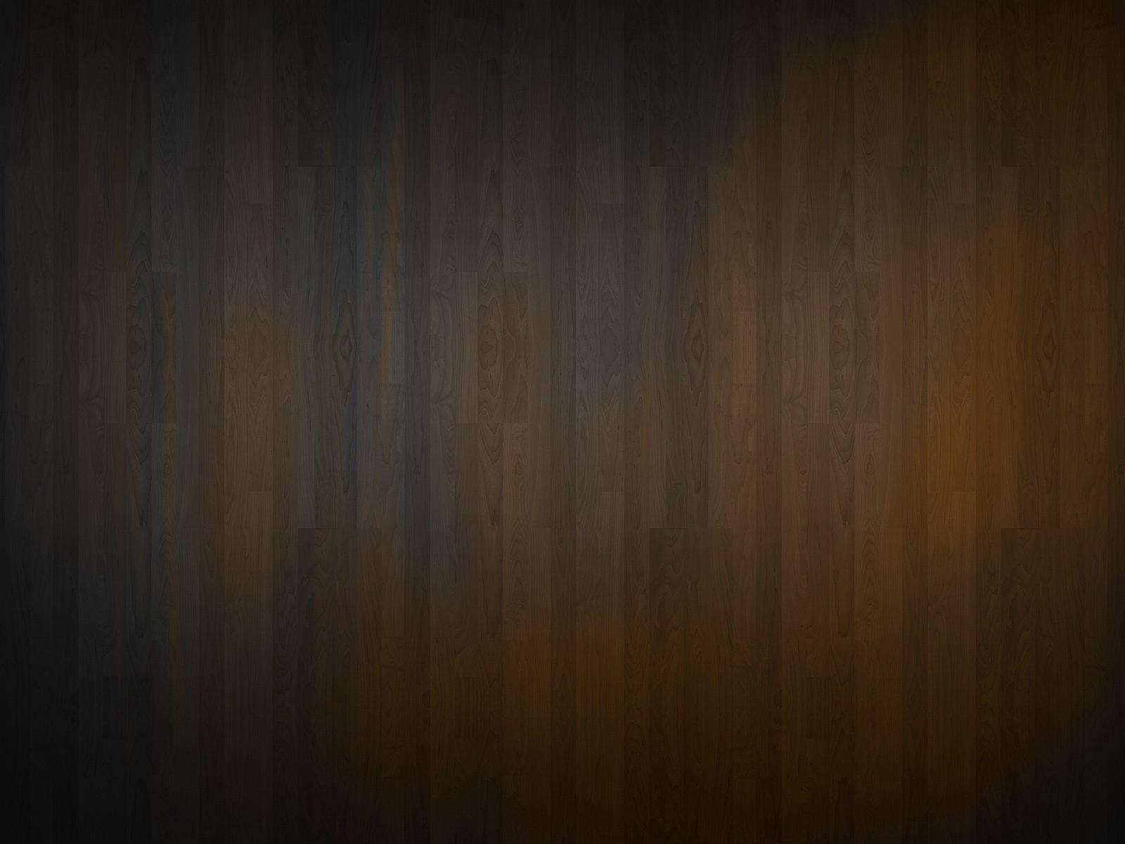 holz stock hartholz 1600x1200 px bodenbelag holzboden holzbeize laminatboden general - Hartholz Oder Laminatboden