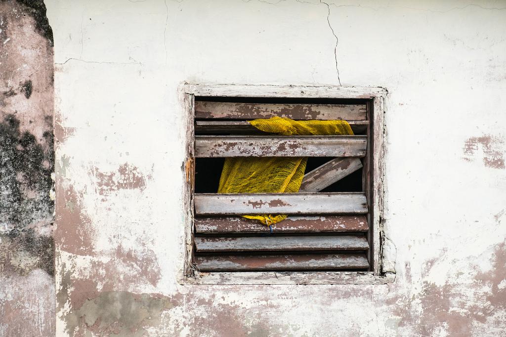 Fondos de pantalla : contraste, antiguo, ventana, abstracto ...