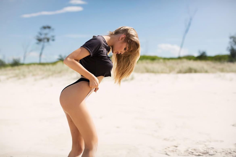 Bikini Amy-Jan Brand naked (57 photo), Topless, Fappening, Instagram, swimsuit 2006