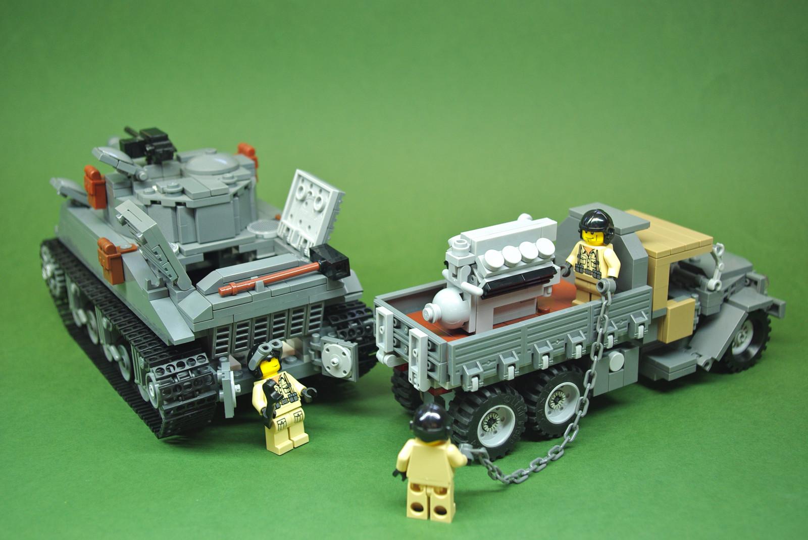fond d 39 cran etats unis gu nous r servoir lego militaire moteur la seconde guerre. Black Bedroom Furniture Sets. Home Design Ideas