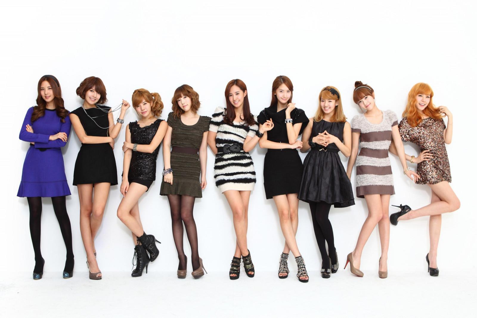 Sunny choi fashion designer 44