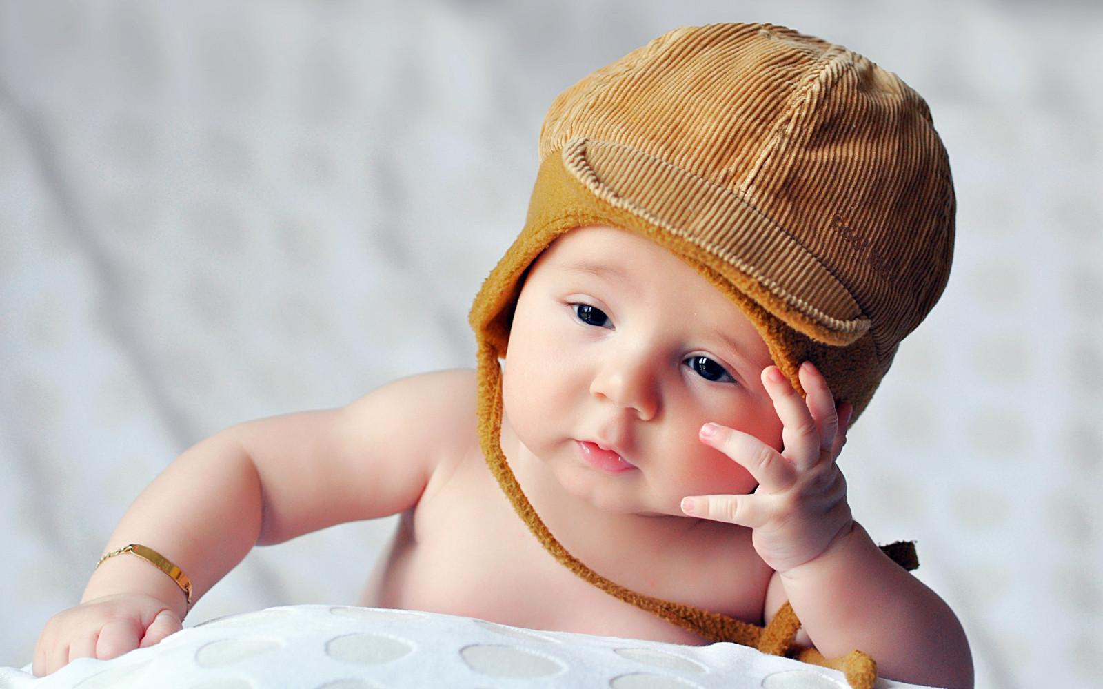 pics photos new baby -#main