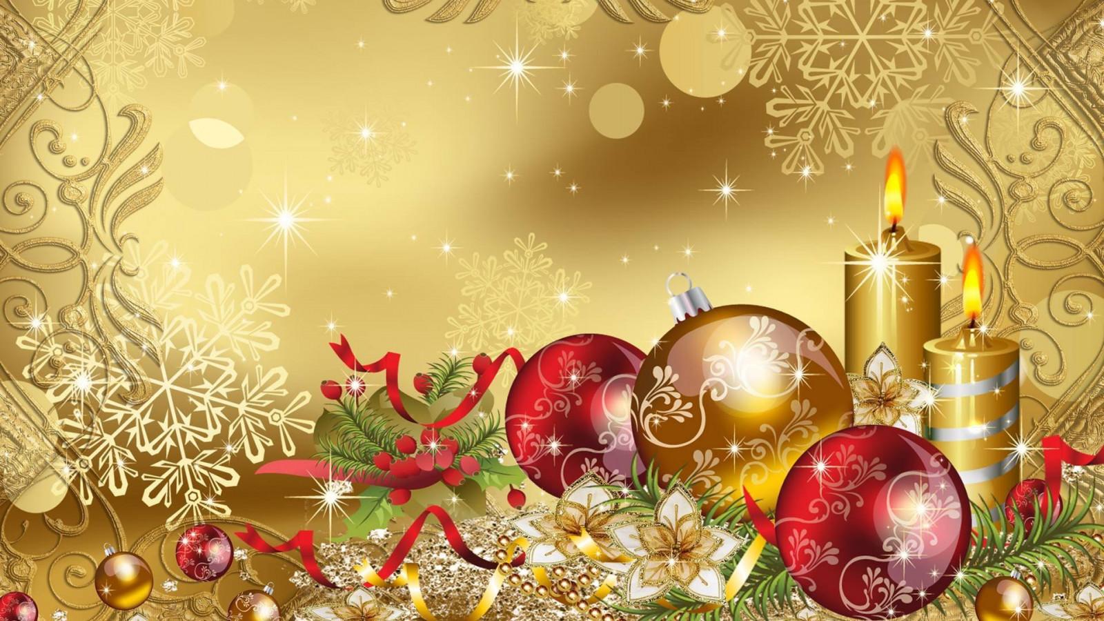 Для, картинка с новым годом и рождеством 2019