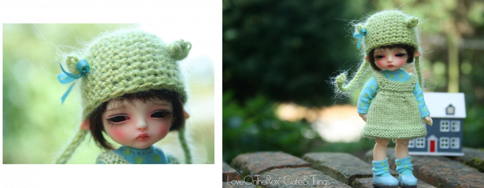 Hintergrundbilder : häkeln, Kopfbedeckung, Strickmütze, Beanie ...