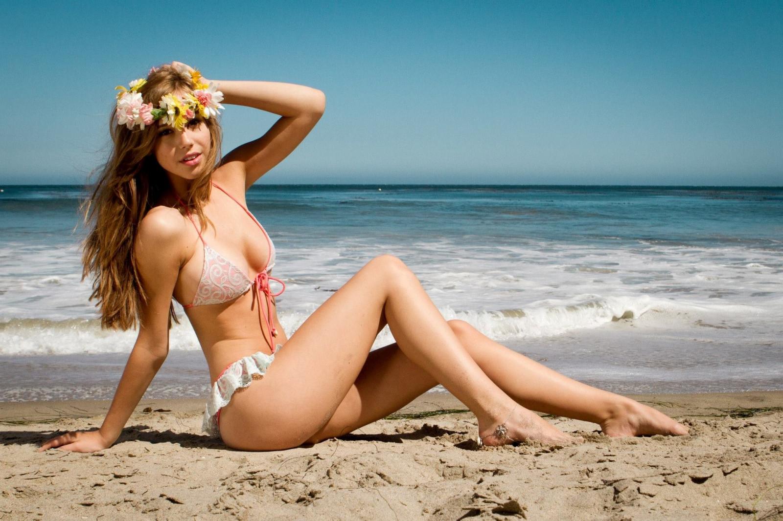 bikini-hot-pics-fat-black-ass-anal