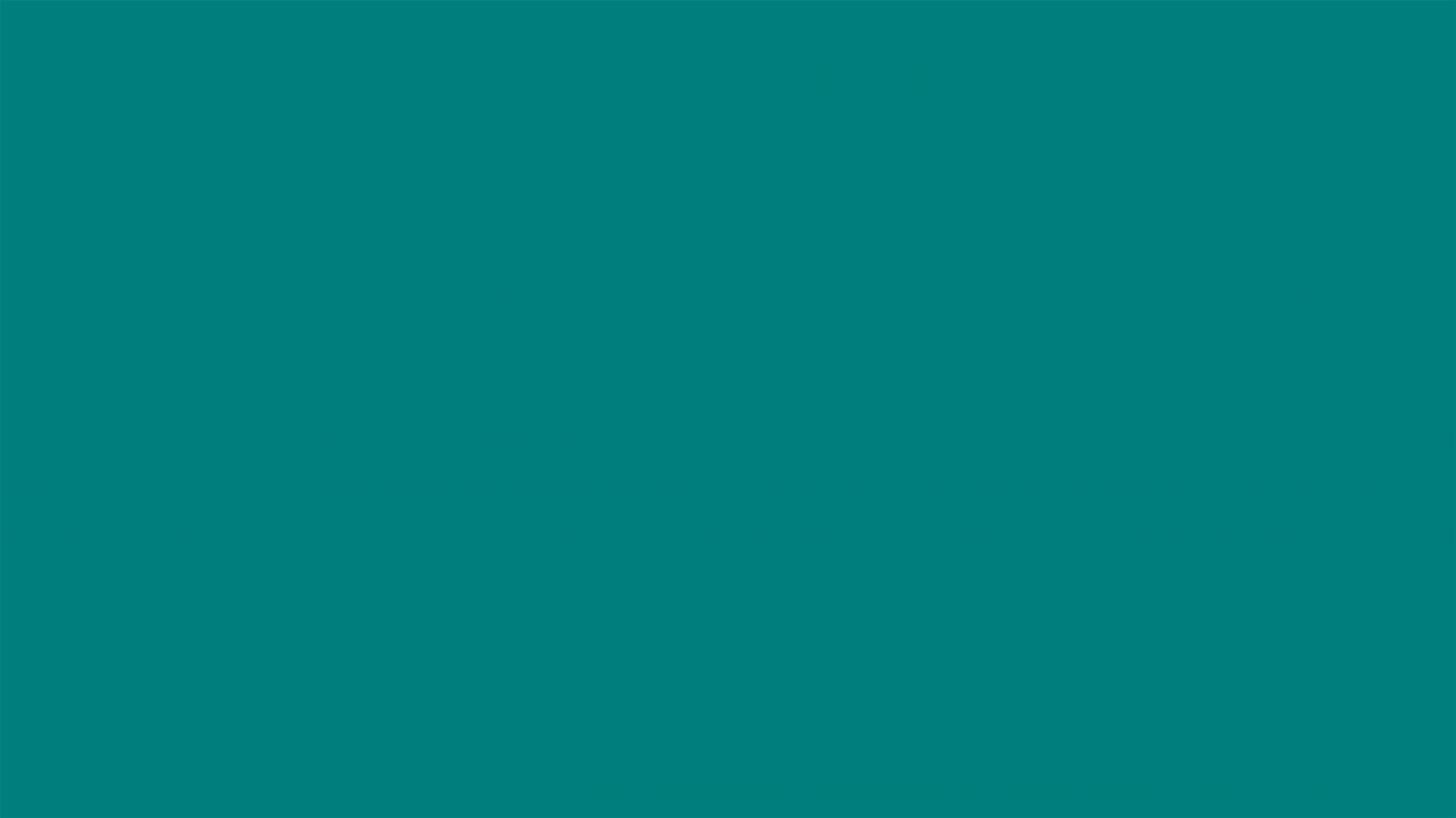 Sfondi Erba Cielo Testo Verde Blu Modello Turchese Tinta